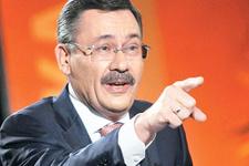 AK Parti içinden Erdoğan'a Melih Gökçek şikayeti!