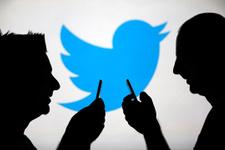 Twitter'ın yeni gündemi 5 Ekim dünya gıybet günü!