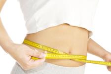Hipnoz ile zayıflamak mümkün mü kaç kilo verilir?
