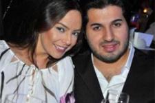 Ebru Gündeş'in boşanma işi karıştı