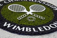 Şüpheli bahis Wimbledon'ın peşini bırakmıyor!