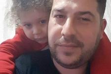 Van şehidi Tahla Emre Zileligil'in annesi ağlattı
