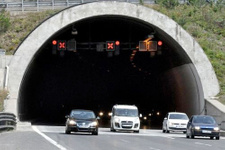 Sürücüler dikkat! Tünelin İstanbul yönü 14 gün kapanıyor