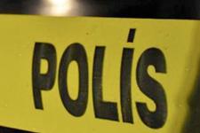 Yalova'da bir erkek cesedi bulundu