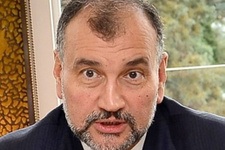 Murat Ülker'den FETÖ açıklaması! Hiçbir cemaat...