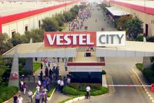 Vestel Avrupa'nın 'en mükemmeli' oldu