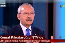 Kemal Kılıçdaroğlu 15 Temmuz darbe gecesi neredeydi?