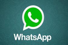WhatsApp'ta yeni dönem başladı artık...