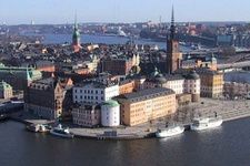 İsveç'teki 15 Temmuz paneli için şok karar!