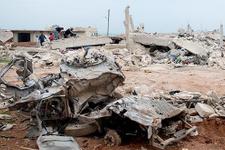 Suriye'de PYD'yi sarsan suikast YPG doğruladı