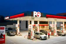 Satışa çıkarılan Petrol Ofisi için üç şirket teklif verdi