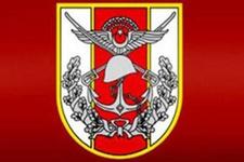 TSK kılık kıyafet yönetmeliği sivil memurlar için tarihi karar!