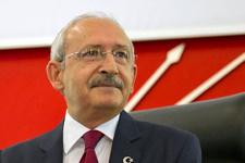 CHP'de karar alındı meydanlara iniliyor!