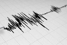 Marmara Bölgesi için korkutan deprem uyarısı