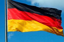 Almanya yeni cumhurbaşkanını arıyor