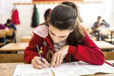 TEOG 2016 sınavı için son taktikler