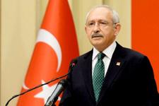 Bylock kullanan 4 bakan! Kılıçdaroğlu belgesiz söyledi