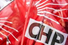 CHP'de ihraç depremi!