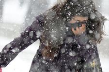 Malatya ve Elazığ için hava durumu uyarısı