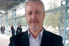 Bursaspor'un derdi sakatlıklar