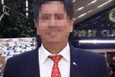 Antalya'da bir öğretmen cinsel tacizden tutuklandı