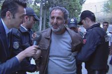 Irmak Kupal'ın katilinin cezası belli oldu