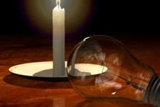 İstanbul 21 Kasım elektrik kesintisi işte ilçeler