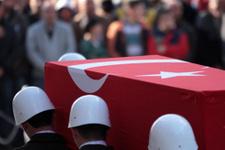 Fırat Kalkanı bombalı saldırı son dakika haberi