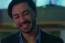 Seviyor Sevmiyor 19. bölüm fragmanında ortalık karıştı!