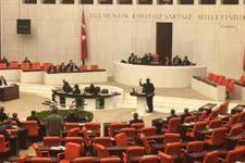 AK Parti'den cinsel istismar yasasıyla ilgili flaş karar!