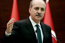Türkiye Şanghay'a giriyor mu? Flaş açıklama