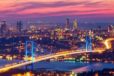 İstanbul elektrik kesintisi 24 Kasım 2016 Perşembe
