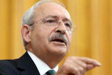 Kılıçdaroğlu'ndan askerlik düzenlemesi tepkisi! Hainler
