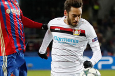 Moskova'daki maçta eşitlik bozulmadı