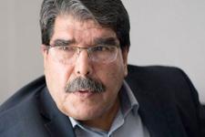 Salih Müslim'den yakalama kararı açıklaması