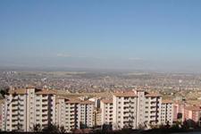 Konut satışları arttı İstanbul Ankara ve İzmir'de son durum!