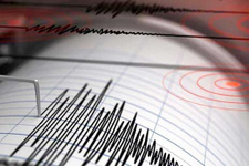 Son depremler Van fena sallandı şiddeti kaç?