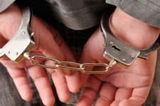 Konya'da FETÖ operasyonu 10 akademisyen tutuklandı