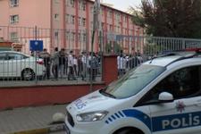 Veliler okulu bastı korkunç taciz iddiası!