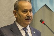 'PYD, El-Bab'da koridor açmak için DEAŞ ile anlaşabilir'