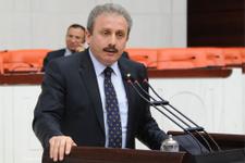 Yeni Anayasa geliyor Türkiye eyaletlere mi bölünecek?