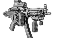 Almanya'nın silah satışı yasağı TSK'yı nasıl etkiler?