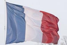 Fransa, AB'yi toplantıya çağırdı!