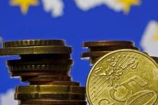 İtalya referandum anketi sonuçları zirve yaptı Euro'dan çıkıyorlar mı?