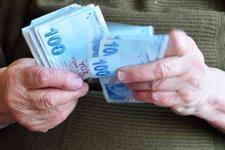 Emekli promosyonu son durum Müezzinoğlu tarih verdi