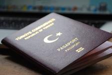 Pasaport ve ehliyet harçları 2017 zamlandı işte liste