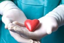 Organ bağışı günah mı Diyanet fetvası var mı?