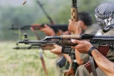 Açık açık söylediler! PKK'ya silah ve maaş verecekler