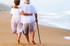 İsteğe bağlı emeklilik şartları 2016 hiç çalışmadan...