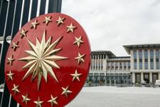 6 saatlik MGK'da alınan PKK ve FETÖ kararları